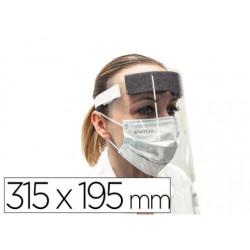 masque-facial