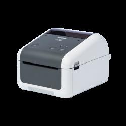 BROTHER TD-4410D Imprimante d'étiquettes professionnelle