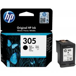 HP 305 Cartouche Trois Couleurs (Cyan,Magenta,Jaune) (3YM60AE)