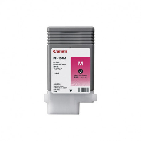 canon-cartouche-encre-pfi-104m-magenta-130ml-1.jpg