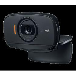 LOGITECH HD Webcam portable C525