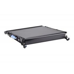 HP CE516A Kit de transfert imprimante HP Color Laserjet CP5220 / CP5225 / CP5525