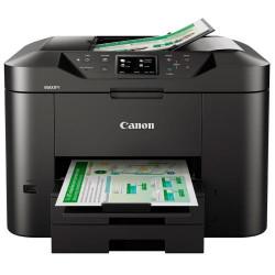 CANON Maxify MB2750 - Multifonction 4-en-1 - WiFi Recto-verso