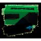LEXMARK B342H00 Toner Noir 3000 pages pour B3340dw, B3442dw, MB3442adw