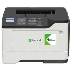 LEXMARK B2338dw Imprimante Laser Monochrome