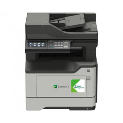 LEXMARK MB2442adwe MFP Laser Monochrome A4 40ppm Garantie 4 ans