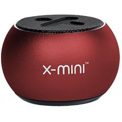X-Mini Click 2 Enceinte Bluetooth
