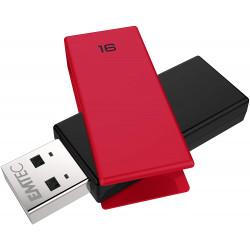Emtec C350 Brick USB 2.0 16 Go