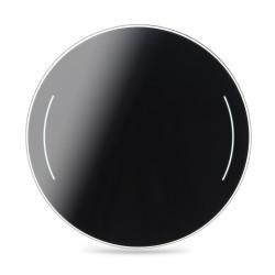 PITHA AIRNERGY Chargeur sans fil Noir ultra-mince 10 W QI