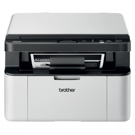brother-dcp-1610w-multifonction-laser-monochrome-a43-en-120-ppmwifi-1.jpg