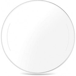 PITHA AIRNERGY Chargeur sans fil Blanc ultra-mince 10 W QI