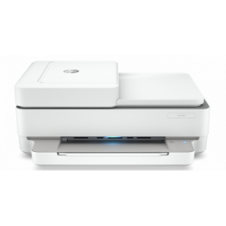HP ENVY Pro 6430 Multifonction 3 en 1