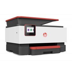 HP OfficeJet Pro 9016 4-en-1 Jet d'encre