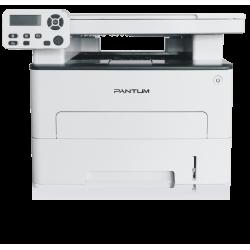 PANTUM M6700DW Multifonction Laser Monochrome - 30 ppm