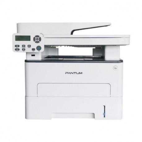 PANTUM M7100DW Multifonction Laser Monochrome - 30 ppm