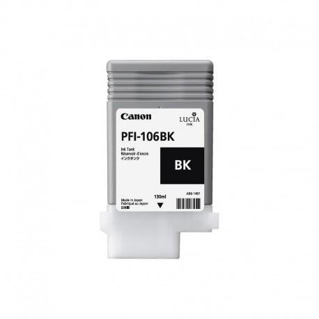 canon-cartouche-encre-pfi-106bk-noir-130ml-1.jpg