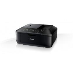 CANON PIXMA MX475 - Multifonction 4-en-1 - WiFi