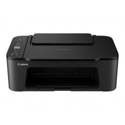 CANON PIXMA TS3450 - Multifonction 3-en-1 - WiFi Recto-verso
