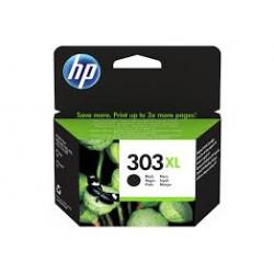 Cartouche HP 303 XL Noir