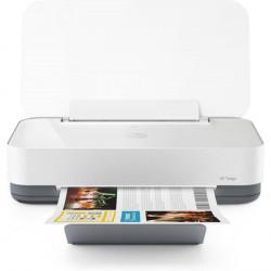 HP TANGO - Imprimante connectée