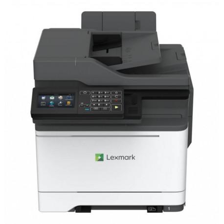 LEXMARK MC2535adwe MFP laser couleur A4 33ppm Wifi Garantie 4 ans