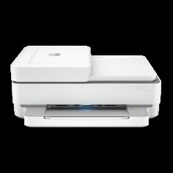 HP ENVY Pro 6432 Multifonction 3 en 1