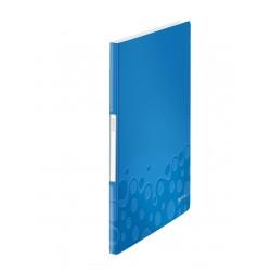 leitz-protege-documents-wow-bleu-1.jpg
