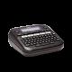 brother-pt-d210-etiqueteuse-bureautique-compacte-portable-1.jpg
