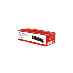PANTUM CTL-2000HM Toner Magenta Haute capacité (3500 pages)