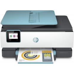 HP OfficeJet Pro 8025e - Multifonction jet d'encre Wifi
