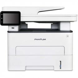 PANTUM M7300DW Multifonction Laser Monochrome - 33 ppm