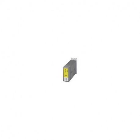 canon-cartouche-encre-bci-1401y-jaune-1.jpg