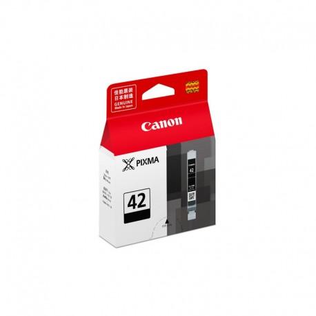 canon-cartouche-encre-noir-cli-42bk-13ml-1.jpg