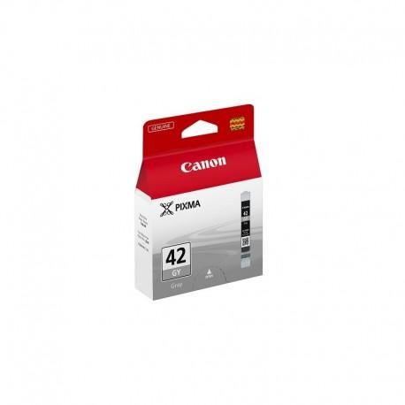 canon-cartouche-encre-gris-cli-42gy-13ml-1.jpg