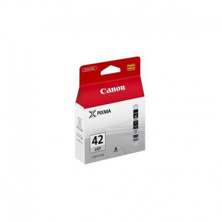 canon-cartouche-encre-gris-clair-cli-42lgy-13ml-1.jpg