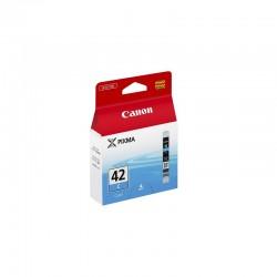 CANON Cartouche encre cyan CLI-42C 13ml