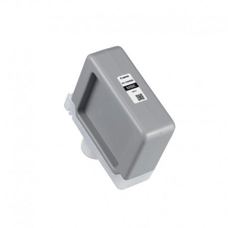 canon-cartouche-encre-pfi-1100mbk-noir-mat-160ml-1.jpg