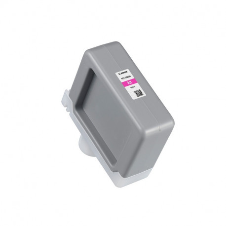 canon-cartouche-encre-pfi-1100m-magenta-160ml-1.jpg