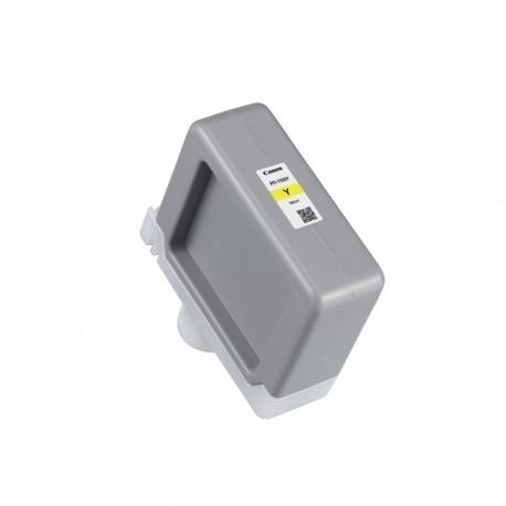 canon-cartouche-encre-pfi-1100y-jaune-160ml-1.jpg