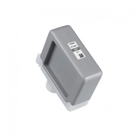 canon-cartouche-encre-pfi-1100gy-gris-160ml-1.jpg