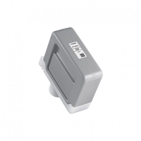 canon-cartouche-encre-pfi-1300co-chroma-optimizer-1.jpg
