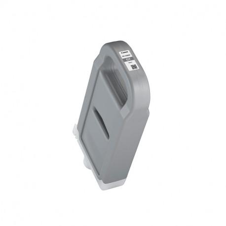 canon-cartouche-encre-pfi-1700gy-gris-700ml-1.jpg