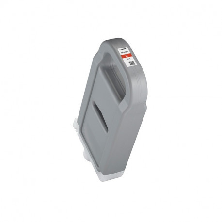 canon-cartouche-encre-pfi-1700r-rouge-700ml-1.jpg