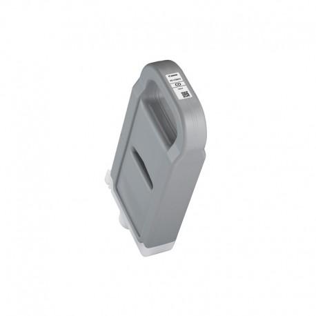 canon-cartouche-encre-pfi-1700co-chroma-optimizer-1.jpg