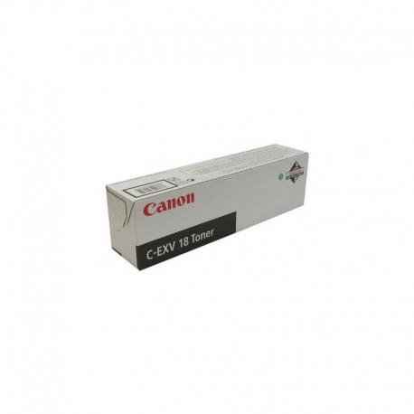 canon-cartouche-toner-c-exv18-noir-8400-pages-1.jpg