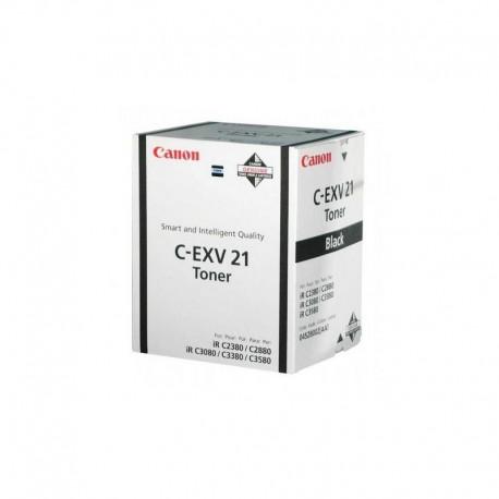 canon-cartouche-toner-c-exv21-noir-26-000-pages-1.jpg