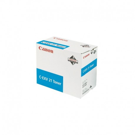 canon-cartouche-toner-c-exv21-cyan-14-000-pages-1.jpg