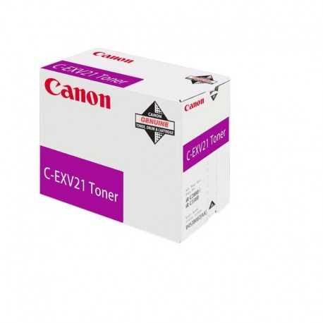canon-cartouche-toner-c-exv21-magenta-14-000-pages-1.jpg