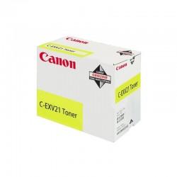 canon-cartouche-toner-c-exv21-jaune-14-000-pages-1.jpg