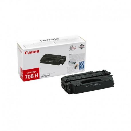 canon-cartouche-toner-crg708-noir-haute-capacite-6-000-pages-1.jpg